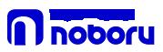 ノボル電機